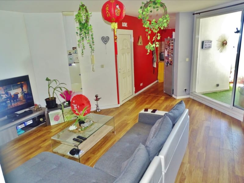 Verkoop  appartement Possession 170000€ - Foto 14