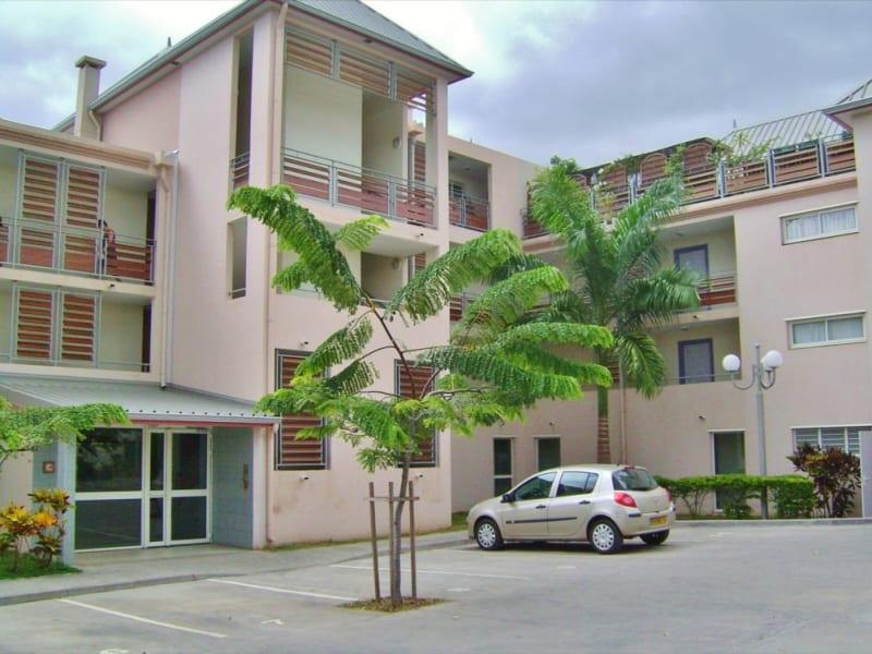 Rental apartment Possession 656€ CC - Picture 7