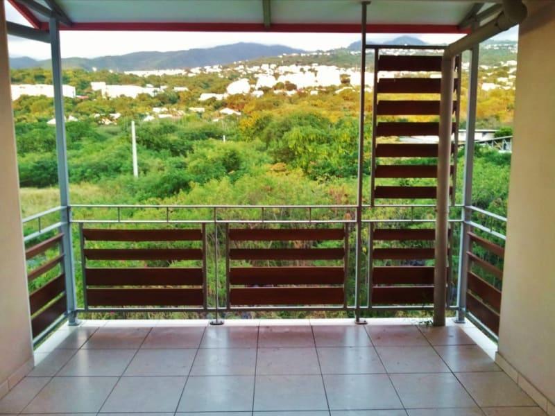 Rental apartment Possession 656€ CC - Picture 8