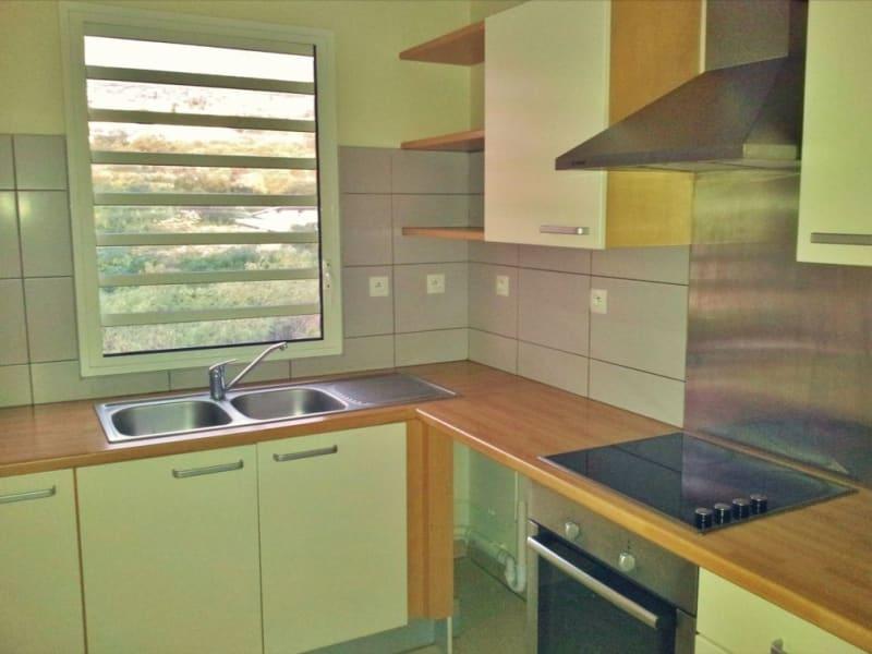 Rental apartment Possession 656€ CC - Picture 9