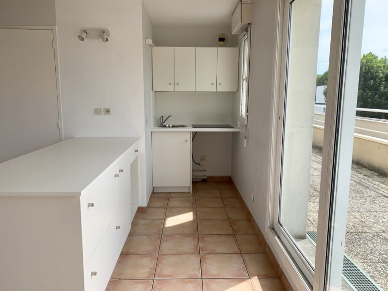 Rental apartment Caen 550€ CC - Picture 11