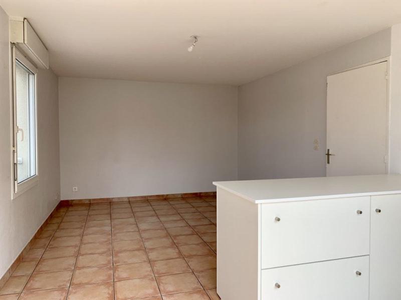 Rental apartment Caen 550€ CC - Picture 12