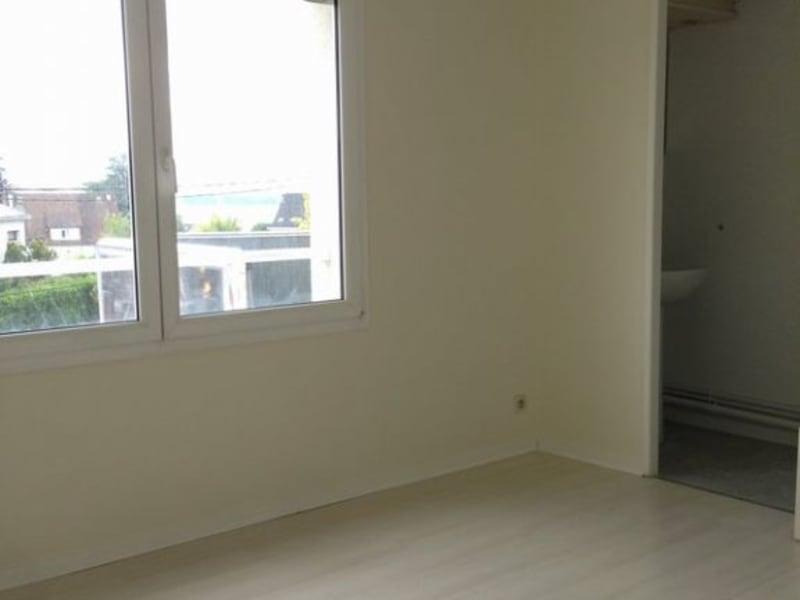 Rental apartment Caen 550€ CC - Picture 14