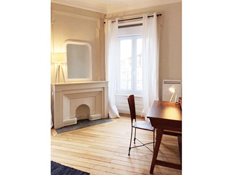Rental apartment Lyon 6ème 1510€ CC - Picture 11
