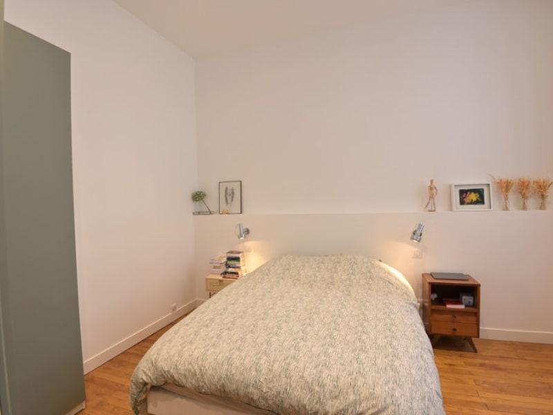 Rental apartment Lyon 2ème 1500€ CC - Picture 12