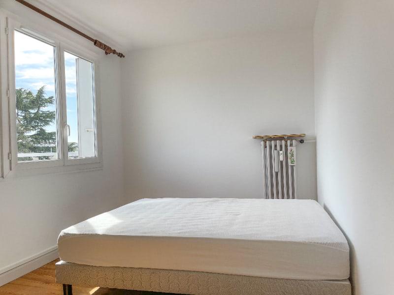 Rental apartment Decines charpieu 780€ CC - Picture 14