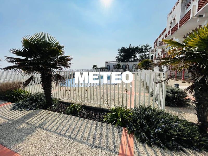 Sale apartment La tranche sur mer 150700€ - Picture 16