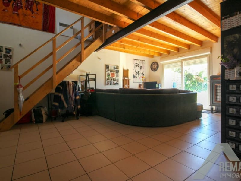 Vente maison / villa Aizenay 273 140€ - Photo 4