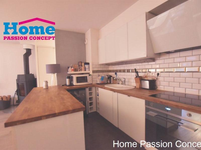Sale apartment Nanterre 676000€ - Picture 15