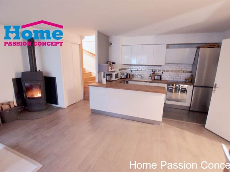 Sale apartment Nanterre 676000€ - Picture 16