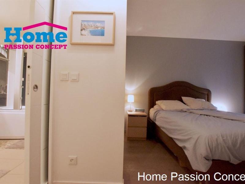 Sale apartment Nanterre 676000€ - Picture 18
