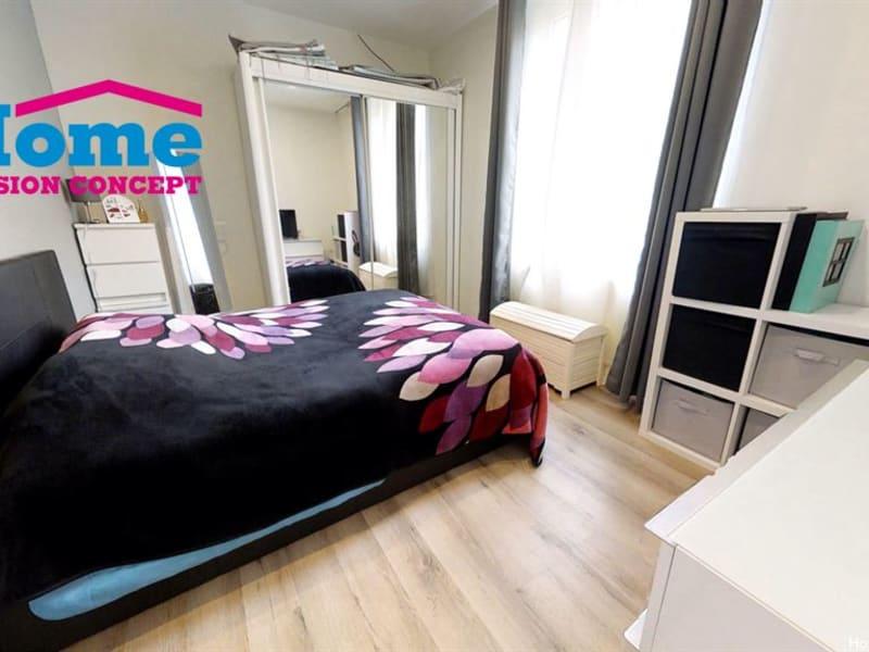 Sale apartment Suresnes 330000€ - Picture 18