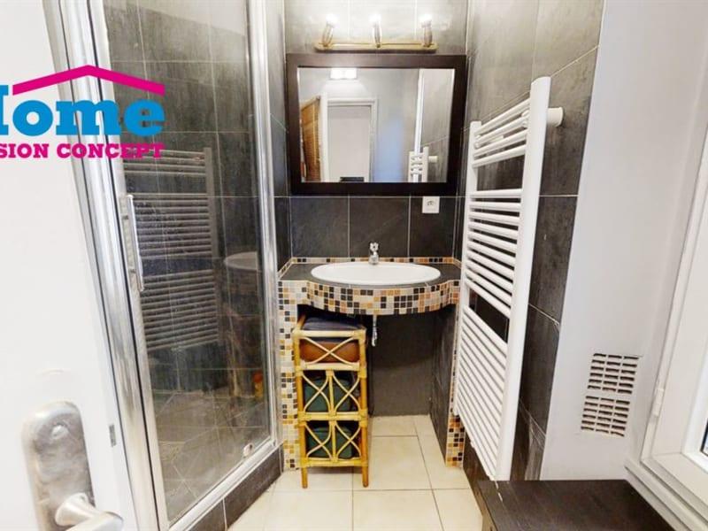 Sale apartment Asnieres sur seine 335000€ - Picture 12