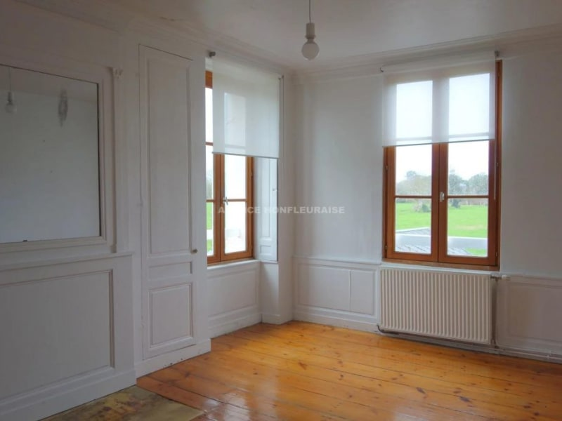 Vente appartement Équemauville 199 000€ - Photo 4