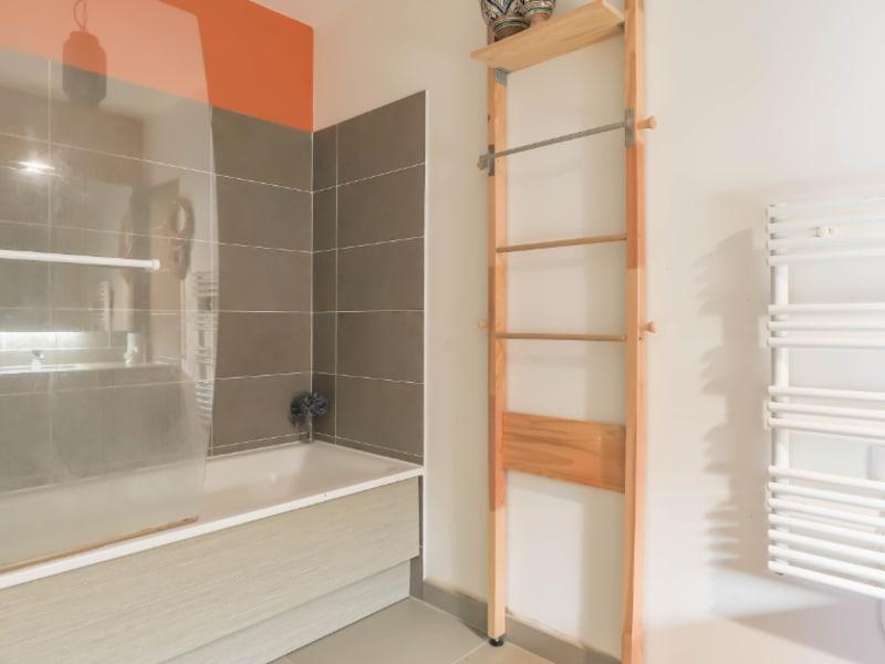 Verkauf wohnung Boulogne billancourt 688000€ - Fotografie 15