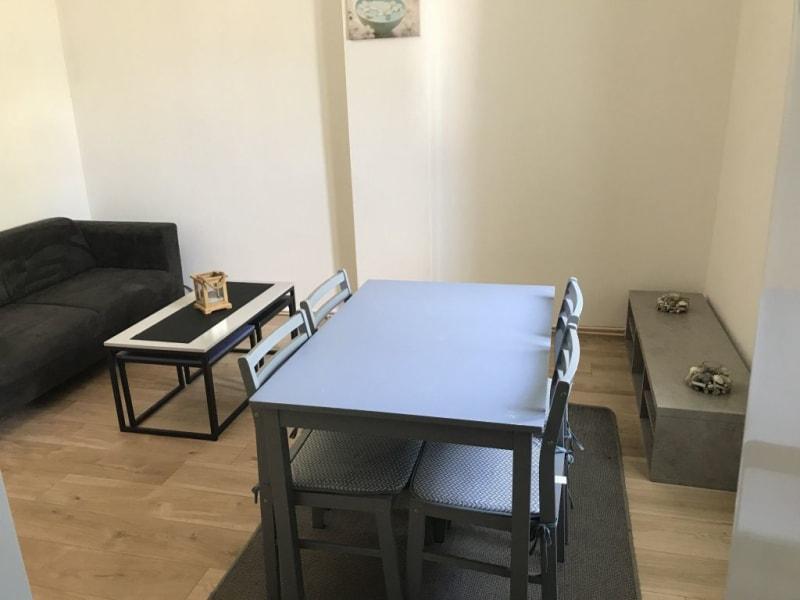 Venta  apartamento La teste de buch 175000€ - Fotografía 4