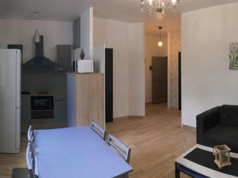 Venta  apartamento La teste de buch 175000€ - Fotografía 7