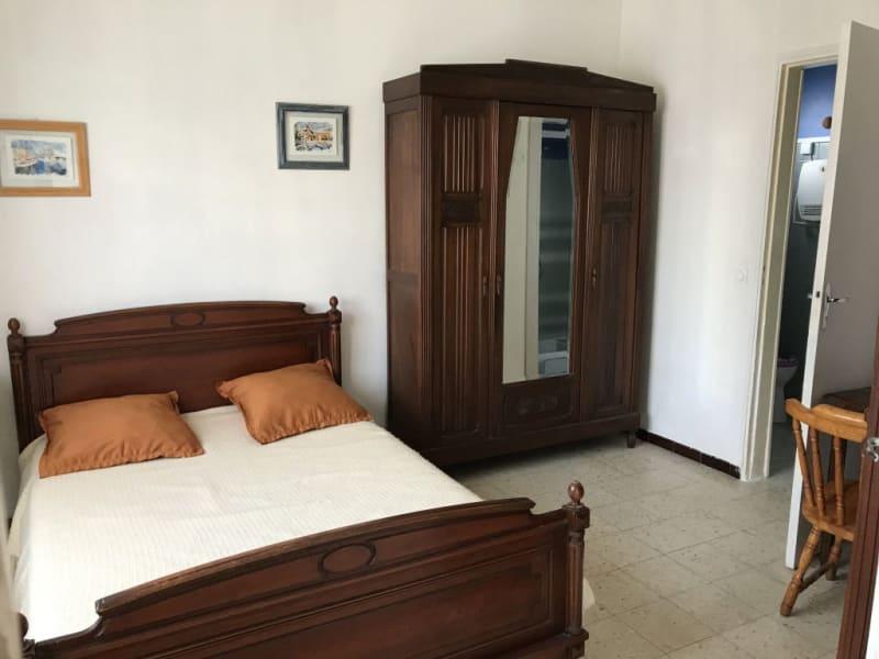 Venta  apartamento Arcachon 211850€ - Fotografía 7