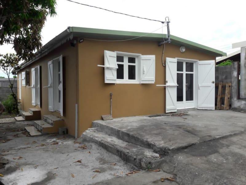 Rental house / villa St louis 774€ CC - Picture 6