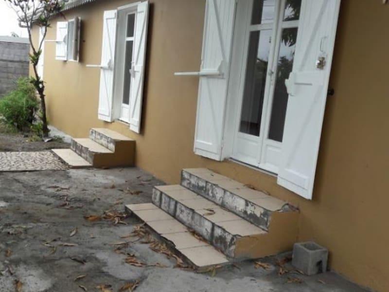 Rental house / villa St louis 774€ CC - Picture 7