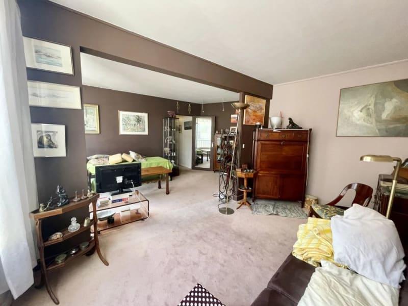 Vente appartement Paris 17ème 530000€ - Photo 15