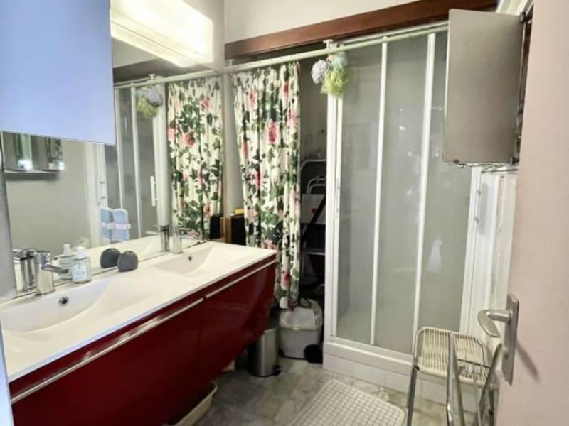 Vente appartement Paris 17ème 530000€ - Photo 19