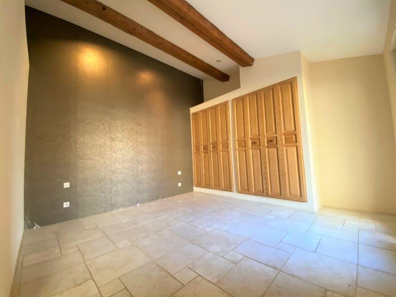 Verkauf haus Chabeuil 295000€ - Fotografie 10