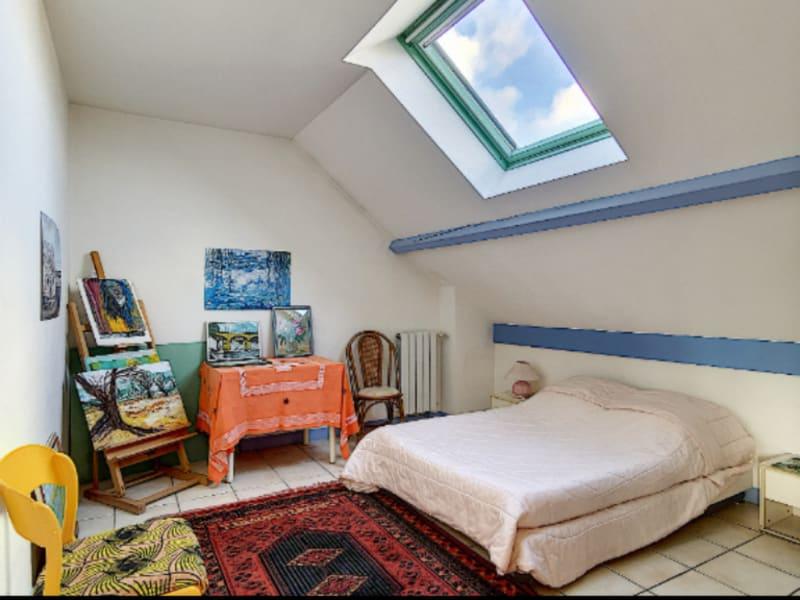 Sale house / villa Pau 395000€ - Picture 10