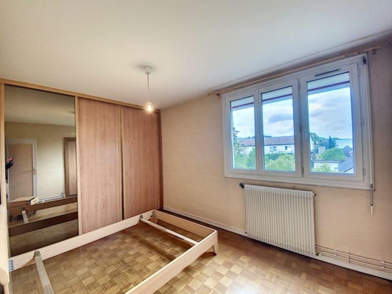 Sale apartment Pau 144450€ - Picture 11
