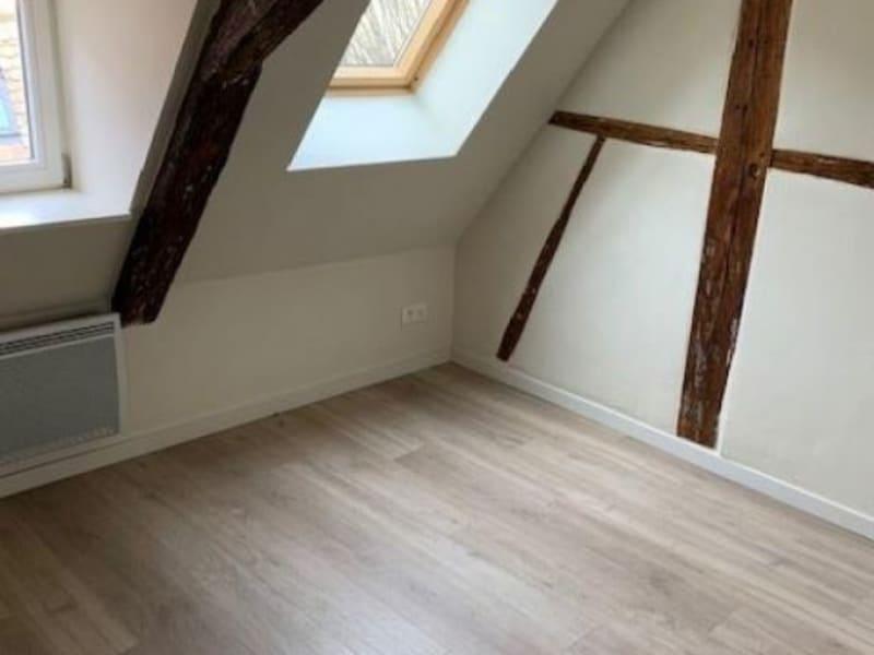 Location appartement Strasbourg 1300€ CC - Photo 17