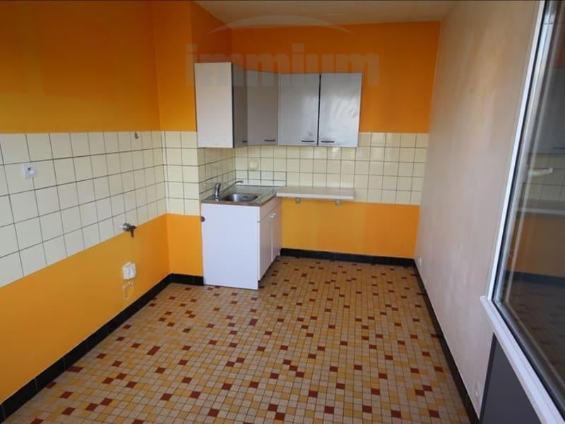 Location appartement Strasbourg 603€ CC - Photo 3
