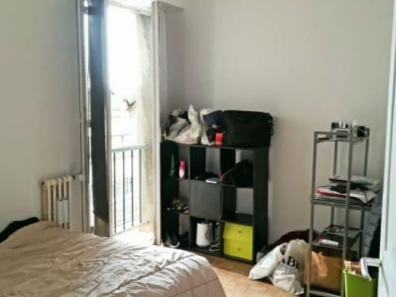 Rental apartment Rouen 940€ CC - Picture 4