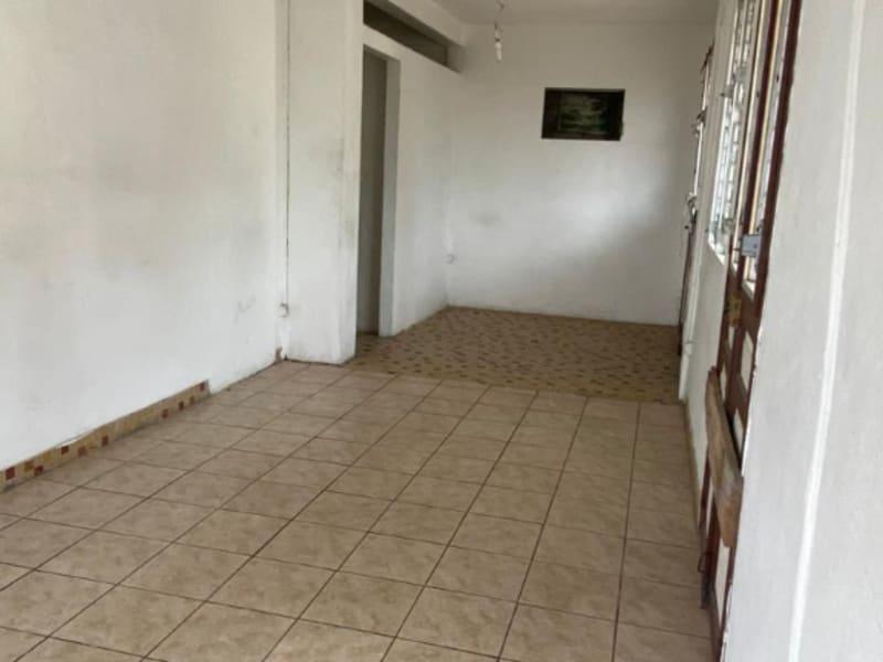 Vente maison / villa Fort de france 66000€ - Photo 13