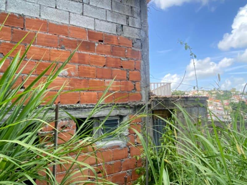 Vente maison / villa Fort de france 66000€ - Photo 16