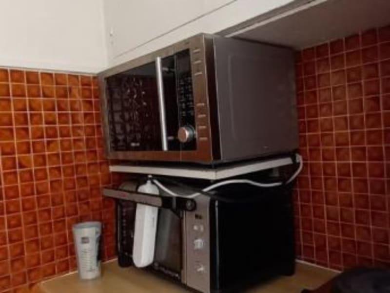 Location appartement Paris 6ème 988€ CC - Photo 5