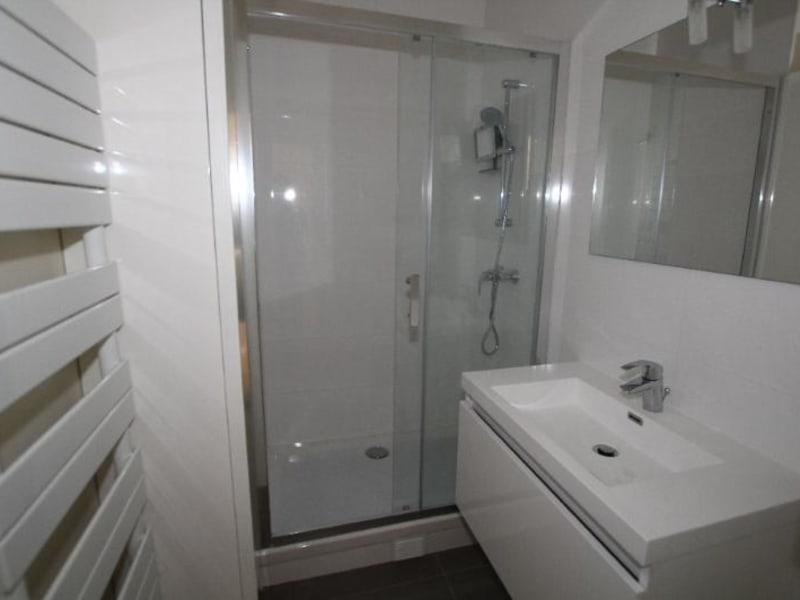 Location appartement Paris 7ème 3930€ CC - Photo 10