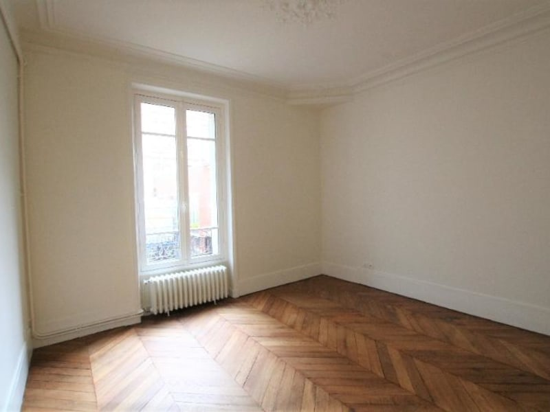 Location appartement Paris 8ème 6876€ CC - Photo 10