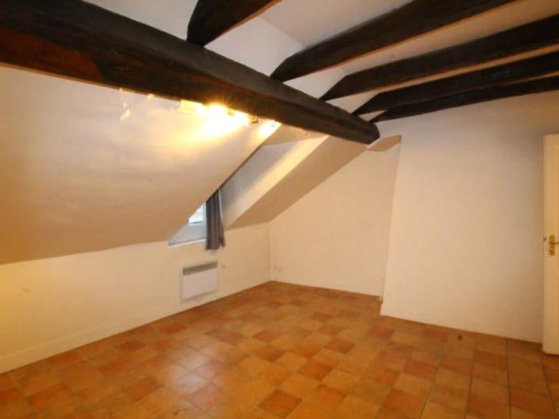 Location appartement Paris 6ème 2120€ CC - Photo 10
