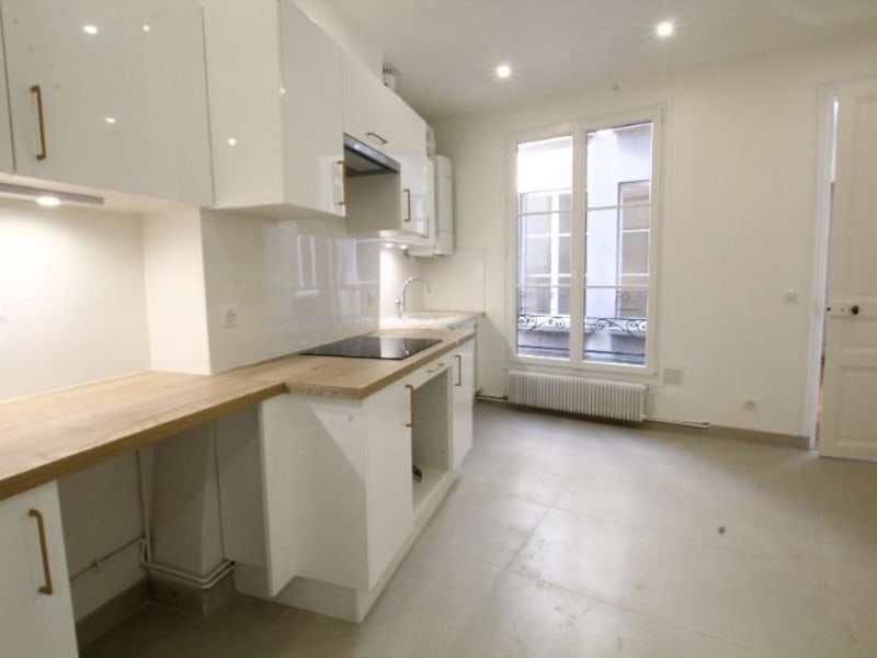 Location appartement Paris 7ème 3980€ CC - Photo 10