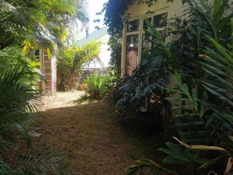 Sale house / villa Le guillaume 332800€ - Picture 10