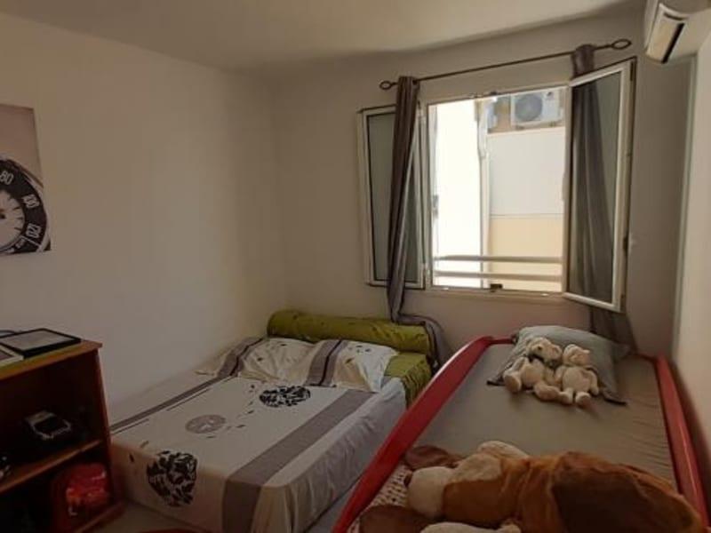 Sale apartment St denis tadar 246000€ - Picture 10