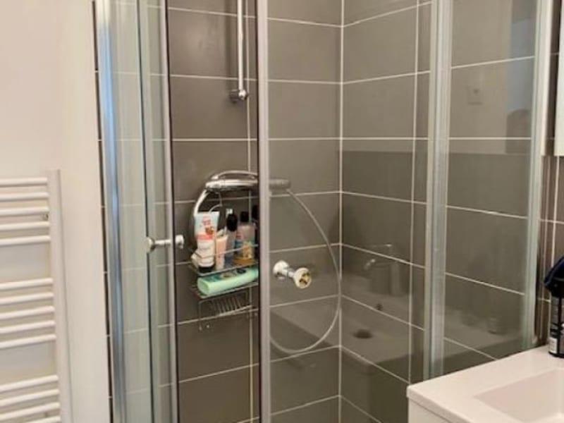 Vente appartement Antony 895000€ - Photo 10