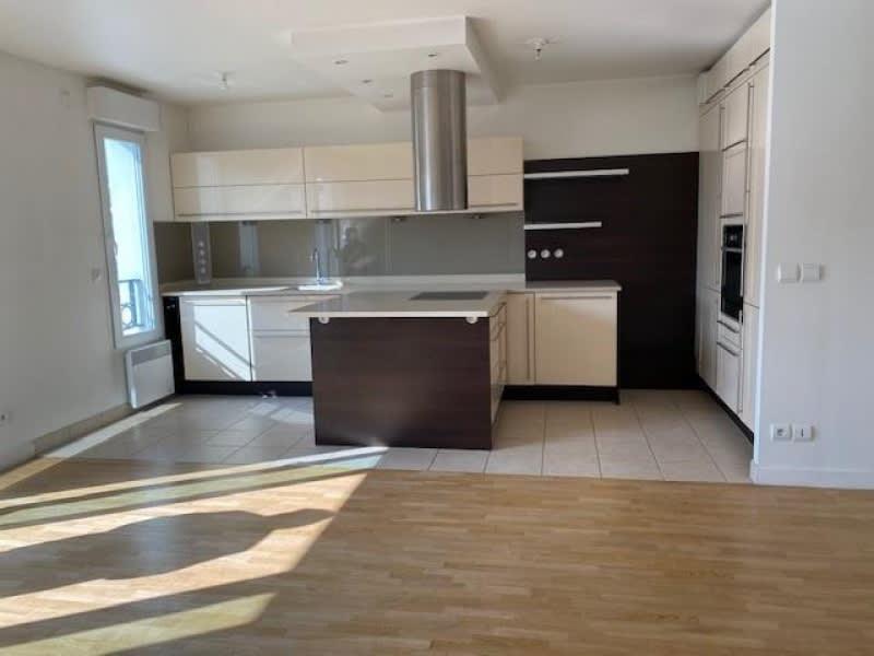 Vente appartement Antony 635000€ - Photo 10