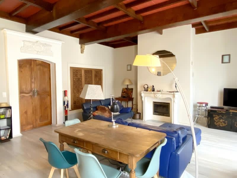 Vente maison / villa Salon de provence 599900€ - Photo 9