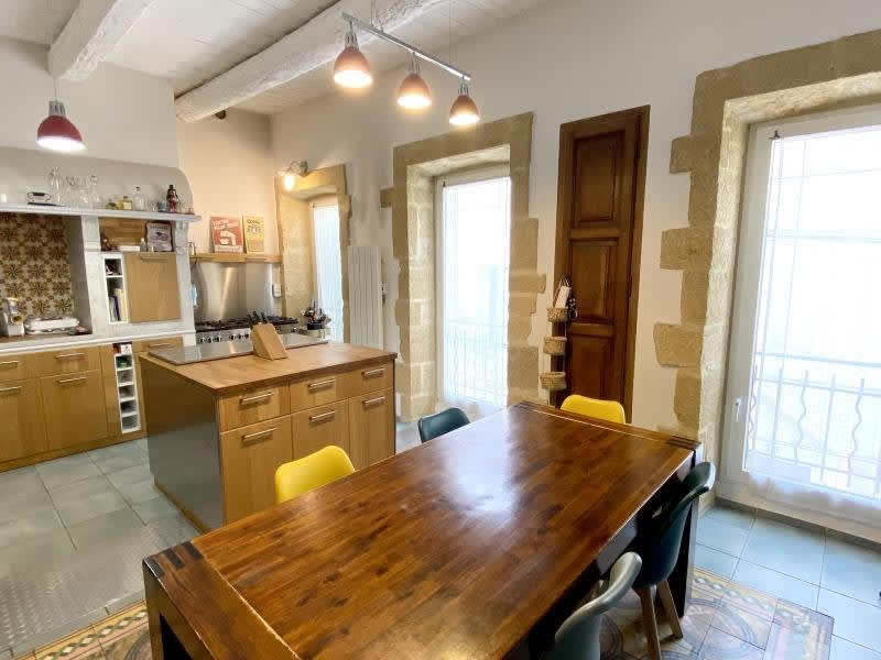 Vente maison / villa Salon de provence 599900€ - Photo 10