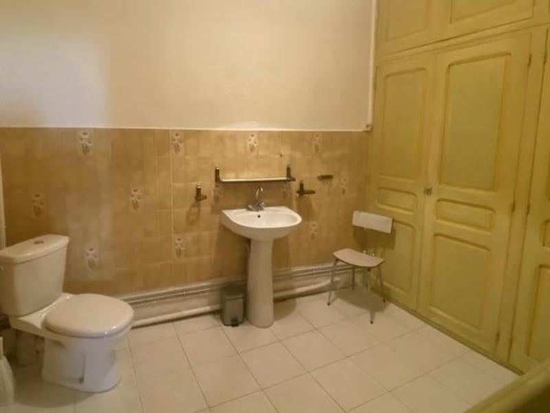 Vente maison / villa Orgon 159900€ - Photo 6