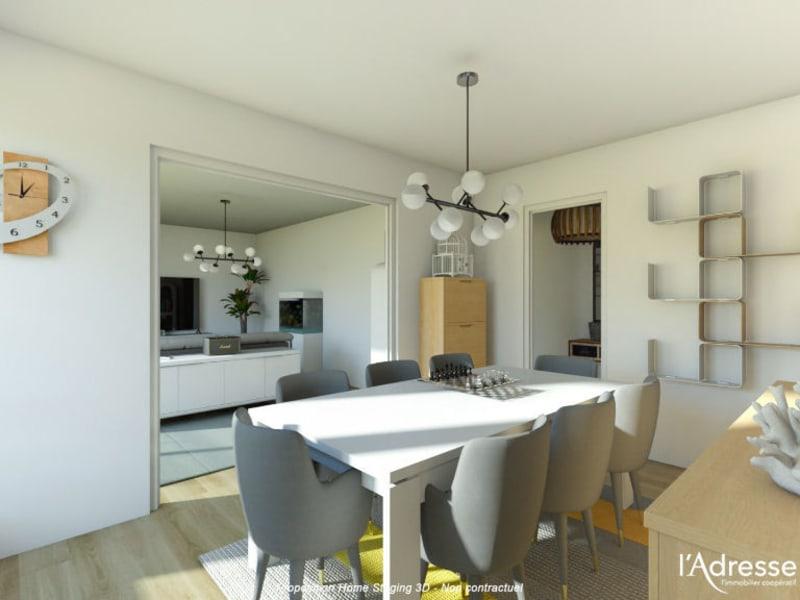 Sale apartment Louveciennes 449000€ - Picture 12
