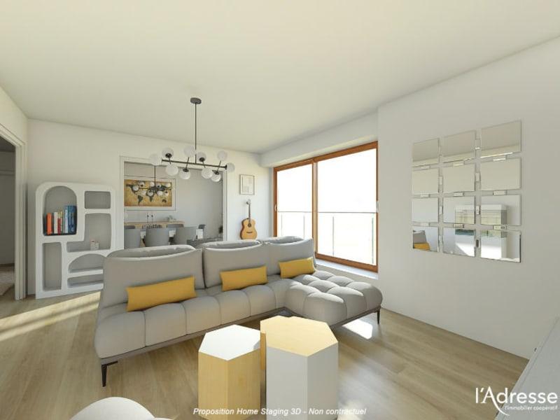 Sale apartment Louveciennes 449000€ - Picture 13
