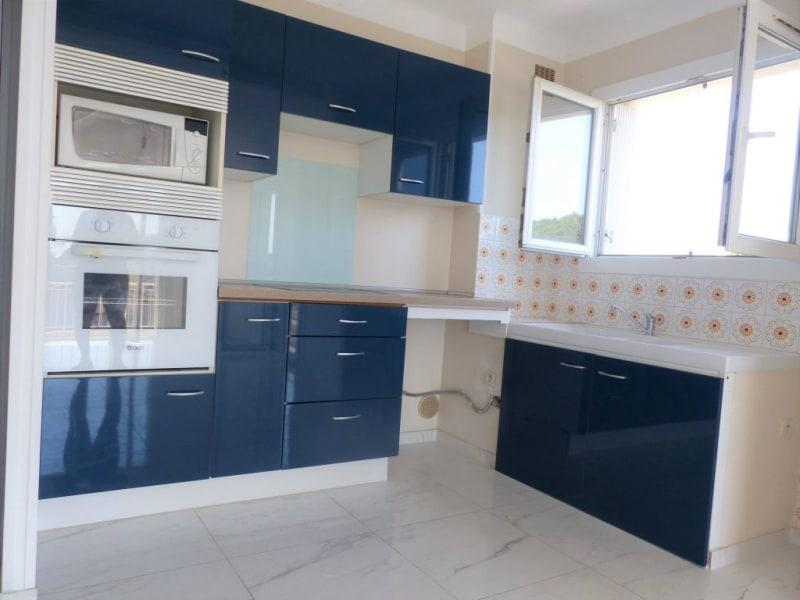 Revenda apartamento Frejus 220000€ - Fotografia 2