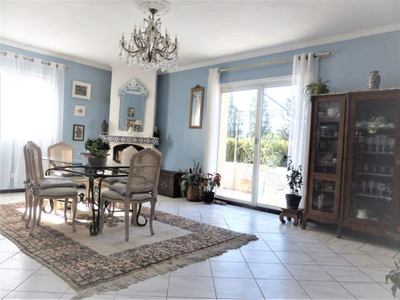 Revenda casa Roquebrune sur argens 398000€ - Fotografia 1